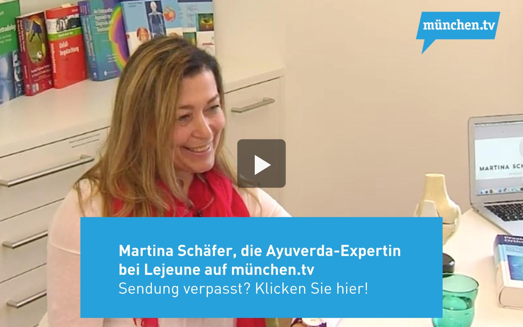 martina_schaefer_lejeune_muenchen-tv